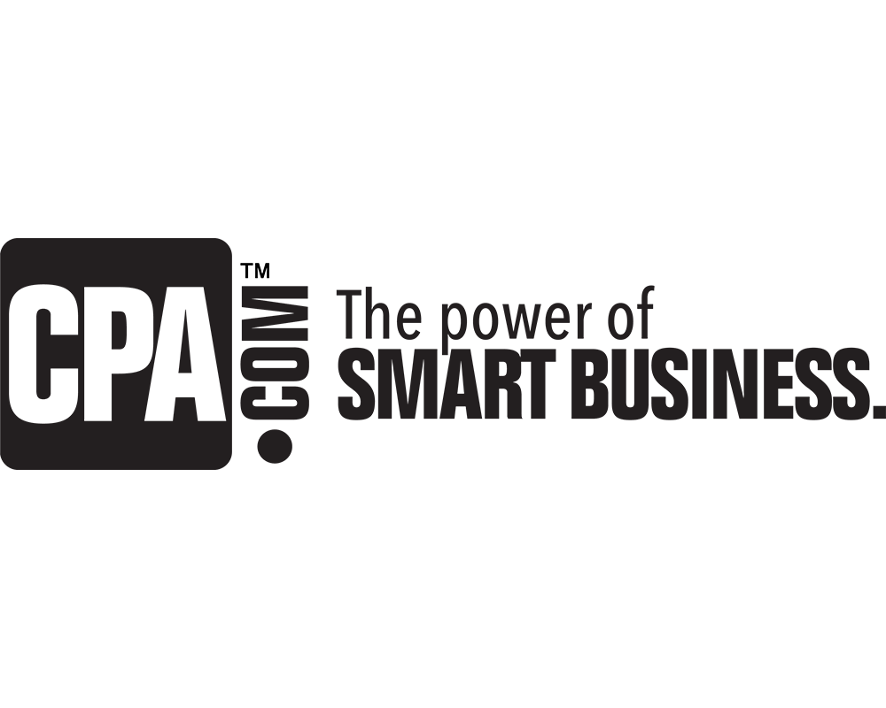 cpa-com_logo_tag_website