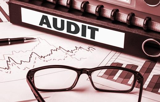 PCAOB's' top targets: internal control, risk of material misstatement, estimates / fair value