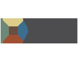 bli-logo-cmyk-web-sponsor