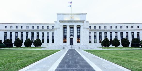SEC, IRS, banking agencies provide hurricane relief