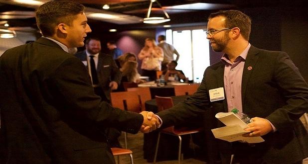 MACPA Mentor Program expands