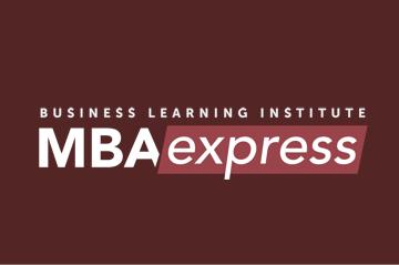 mba-express