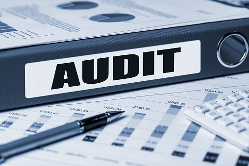 SEC OK's PCAOB rule requiring disclosure of 'Critical Audit Matters'
