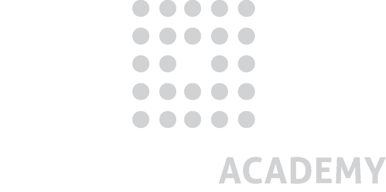 african leadership academy application form 2018