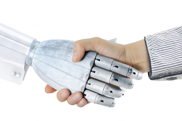 Humans and machines can work together. CPA.com / CaseWare partnership is proof