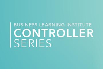 controller-series