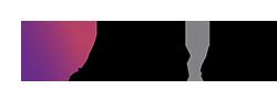 aicpa_aon_color-logo
